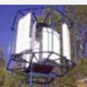 Ветрогенераторы АГВ280М4ОМ2 фото