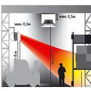 Промышленные воздухонагреватели Volcano VR BIEMMEDUE фото
