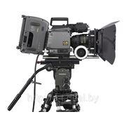 Видео-оператор фото