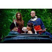 Фотограф. Съемка свадеб, выпускных, корпоративов фото