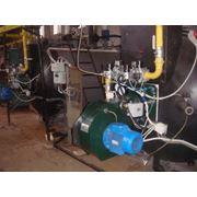 Цены на Горелки газовые ГГСБ-034 Фастов фото