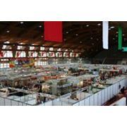 Выставки-ярмарки в Гомеле, в других регионах и за рубежом фото