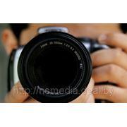 Кастинги и фотосессии фото
