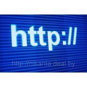 Локализация и перевод сайтов фото