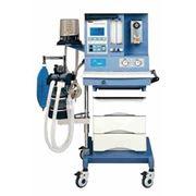 Наркозно-дыхательный аппарат Aeon 7400A фото
