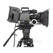 Видеосъемка. Видеооператор фото
