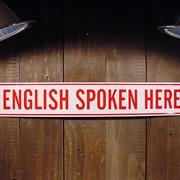 Школы и курсы языковые фото