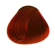 Concept, Краска для волос, 8.44 фото