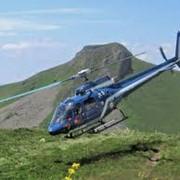 Вертолёты, самолёты и двигатели к ним. фото