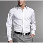 Пошив мужских рубашек фото