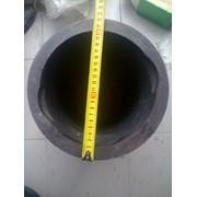 Запасные части для двигателя 6 ЧН 18_22 фото