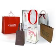 сетка для Мешков пакетов сумок из мононити полипропиленовой фото