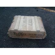 Деревянные ящики, ящики для упаковки (Чернигов), купить деревянные ящики, цена на деревянные ящики. фото