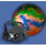 Проектор световой фото
