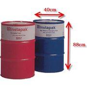 Защитная упаковка (пена-в-пакете) фото