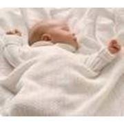 Глубинная чистка детских матрацев, подушек, одеял и мягких игрушек. фото