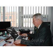 Консультации по подготовке документов для поступления в ВУЗы Польши фото