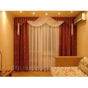 Ремонт и модернизация штор покрывал +375 29 6400716 фото