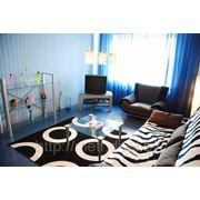 2-х комнатная квартира в Гомеле по ул. Ново-Полесская фото