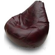 "Кресло ""Груша"" 2 фото"
