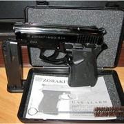 Стартовый пистолет Stalker-914S фото