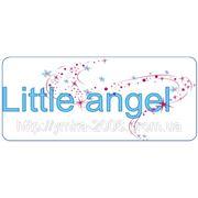 ТМ «Little Angel» фото