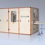 Оборудование для бумажной продукции KNDH-KM фото
