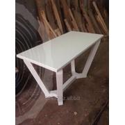 Изготовление мебел фото
