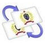 Составление возражения на предварительный отказ в регистрации знака фото