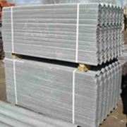 Полипропиленовая лента или полимерная стреппинг лента- производство продажа оптом по всем регионам Украины фото