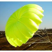Спасательный парашют парапланериста SC 25/34/41/54/68 фото