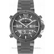 Мужские часы JACQUES LEMANS 1-1712U фото