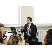 Научно-методические консультации для студентов ВУЗов РП заочной формы обучения фото