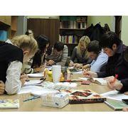 Курсы: польский язык для обучающихся в вузах РП (дистанционно) фото