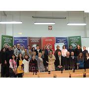 «0» факультет — ПВГШ» — для поступающих в ВУЗы Польши фото