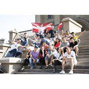 Высшее образование в Европе фото