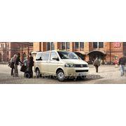 Пассажирские перевозки МИНСК - МОСКВА или МОСКВА - МИНСК фото