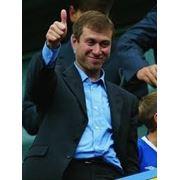 Хотите продать свой бизнес олигарху из России. фото