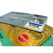 Потребительский кредит. фото