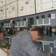 Электромонтер по ремонту электрооборудования фото