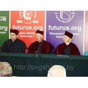 «Восточное отделение» — подготовительные курсы для обучения в Институтах Консорциума ФУТУРУС фото