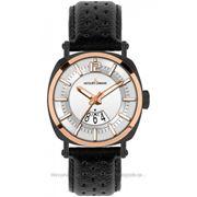 Мужские часы JACQUES LEMANS 1-1740F фото