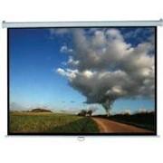 Проекционный экран M100XWH ELITE SCREENS фото