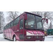 Автобусные билеты Одесса- Затока, ПРОЕЗД, ТРАНСФЕР фото