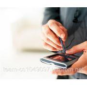 Retail Audit (мониторинг/аудит розничной торговой сети) фото