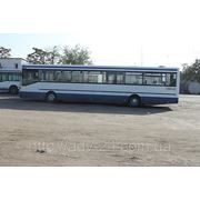Реклама на\в транспорте г.Николаев - Маршруты № 54 и № 83 !!! фото