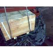 ТСН-2Б (1-05) горизонтальная пластинчато-кованая цепь фото