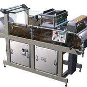 Автомат термоформовочный АТ-1301. фото