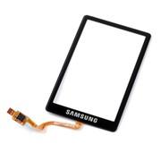 Тачскрин (сенсорное стекло) для Samsung S8300 фото