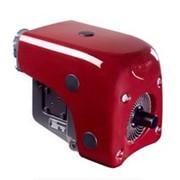 Компрессор/насосы Прямые поставки GARDNER DENVER XK12, 18, T5 для разгрузки кормов,зерна, цемента и жидких материалов фото